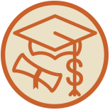 Boettcher Colorado Scholarships